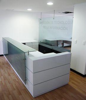 Gallery Ideo   Objeto Diseño
