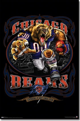 Google Image Result for http://www.dragonsportsonline.com/product_images/p/235/ChicagoBearsRBposter__84669_zoom.jpg