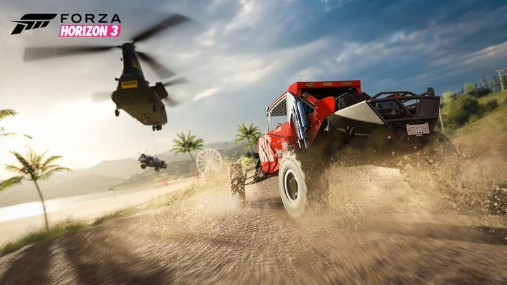 Forza Horizon 3 Author: Stuff TV This game is car simulation. We can learn about real life situations and their consecuences, we can also le arn a lot about cars, like the engines of the car, chasis, nitro inject, and many other things. this game could help to study fisics because it shows many fisics laws such as when the car crashes and turns around.  Topic 7  Startegy 5  Cordination 7  Teamwork 4 Thinking 5  Story 5