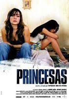 .ESPACIO WOODYJAGGERIANO.: FERNANDO LEON DE ARANOA - (2005) Princesas http://woody-jagger.blogspot.com/2008/09/fernando-leon-de-aranoa-2005-princesas.html