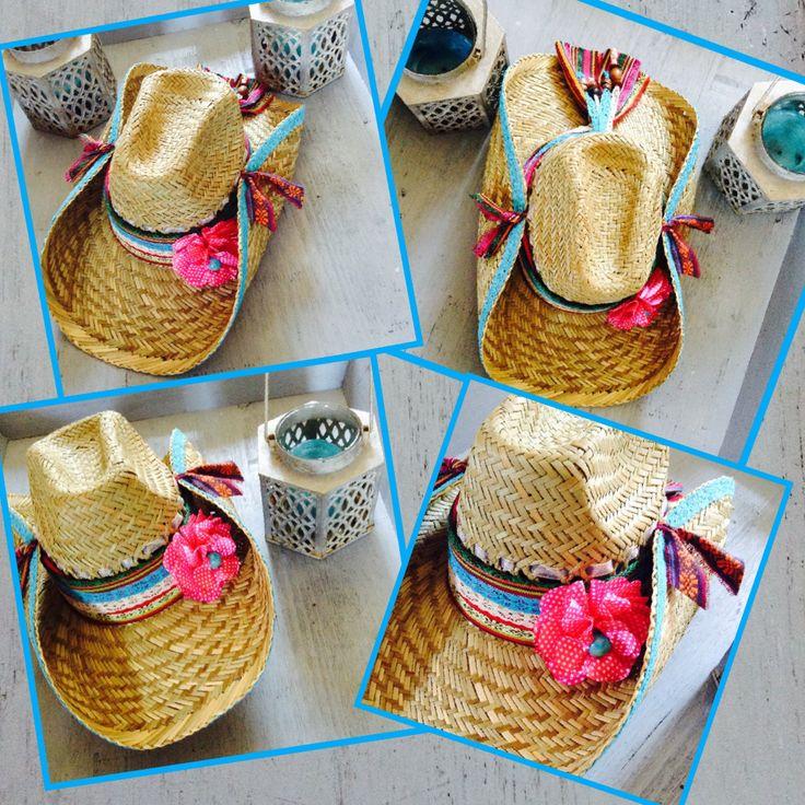 Ibiza hat hoed Ibizahat ibizahoed bohemian summer beach
