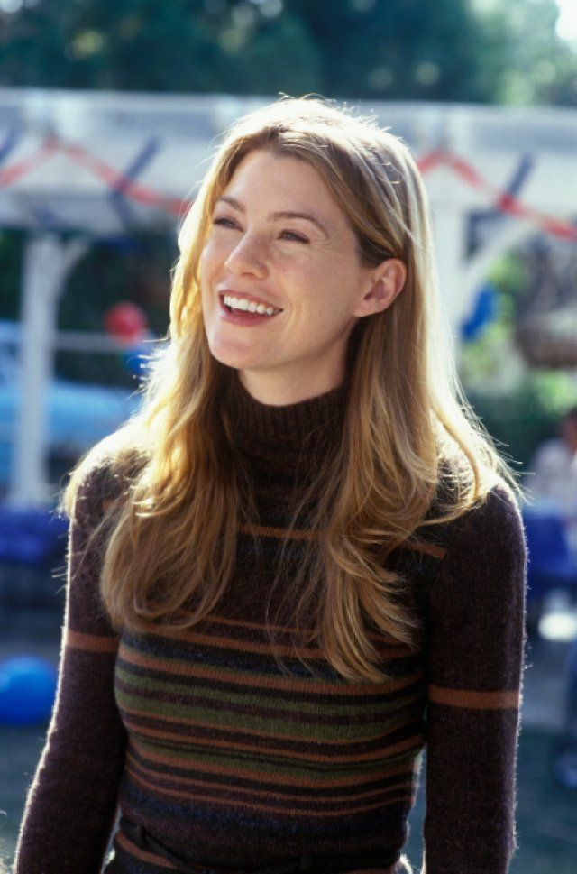 Ellen Pompeo | ... old school names ellen pompeo still of ellen pompeo in old school