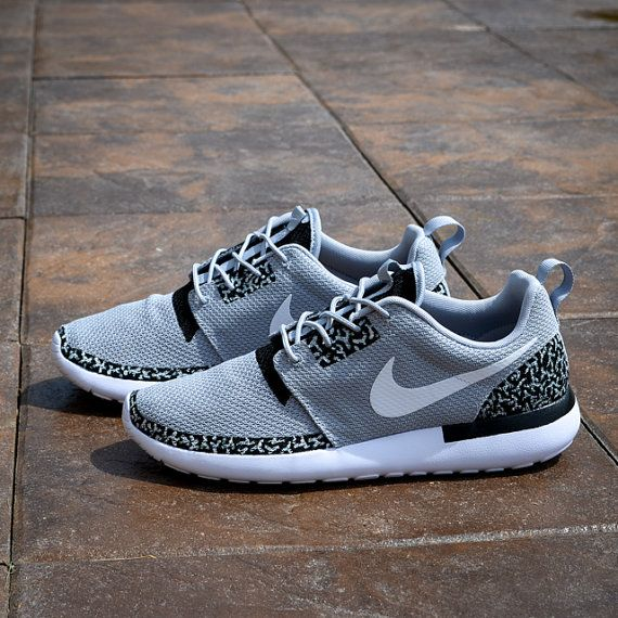 Coutume Idées Roshe
