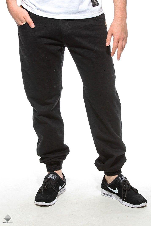 Spodnie Metoda Sport Jogger MH