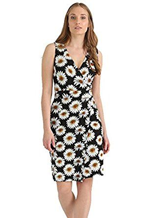 28 best Sommerkleider images on Pinterest | Clothing, Mini dresses ...