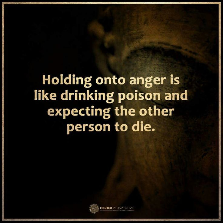 23 Best Anger Quotes Images On Pinterest