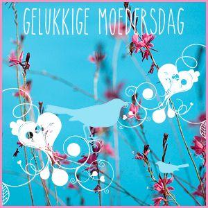Gratis kaartjie vir Moedersdag. Kry nóg hier: http://bit.ly/1johvoF Free card for Mother's Day - Get more here: http://bit.ly/1johvoF
