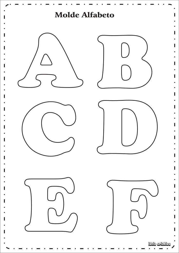 No Ideia Criativa você encontra sequência didática, planos de aula para Educação Infantil, atividades e projetos pedagógicos.