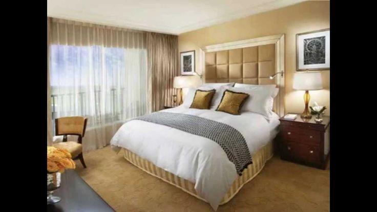 11 Cozy Guest Bedroom Ideas By UltimateHomeIDeas.com