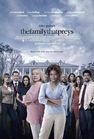 Read the Tyler Perry's The Family That Preys movie synopsis, view the movie trailer, get cast and crew information, see movie photos, and more on Movies.com.