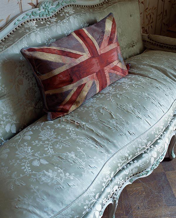rugs area ideas chocolate accent rug cream westwood chrysanthemum mills andover