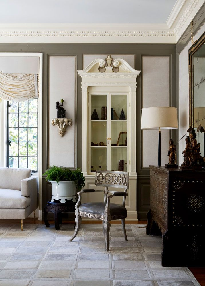 17 best images about designer windsor smith on pinterest for Interior decorating windsor