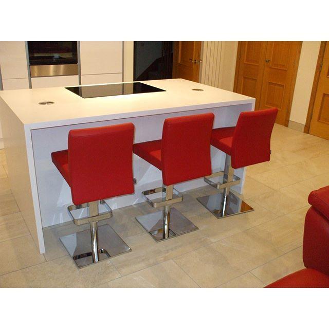 17 Best images about Peressini Furniture High Quality  : 9b32efc4d3faece2e385d42918dd19df from www.pinterest.com size 640 x 640 jpeg 41kB