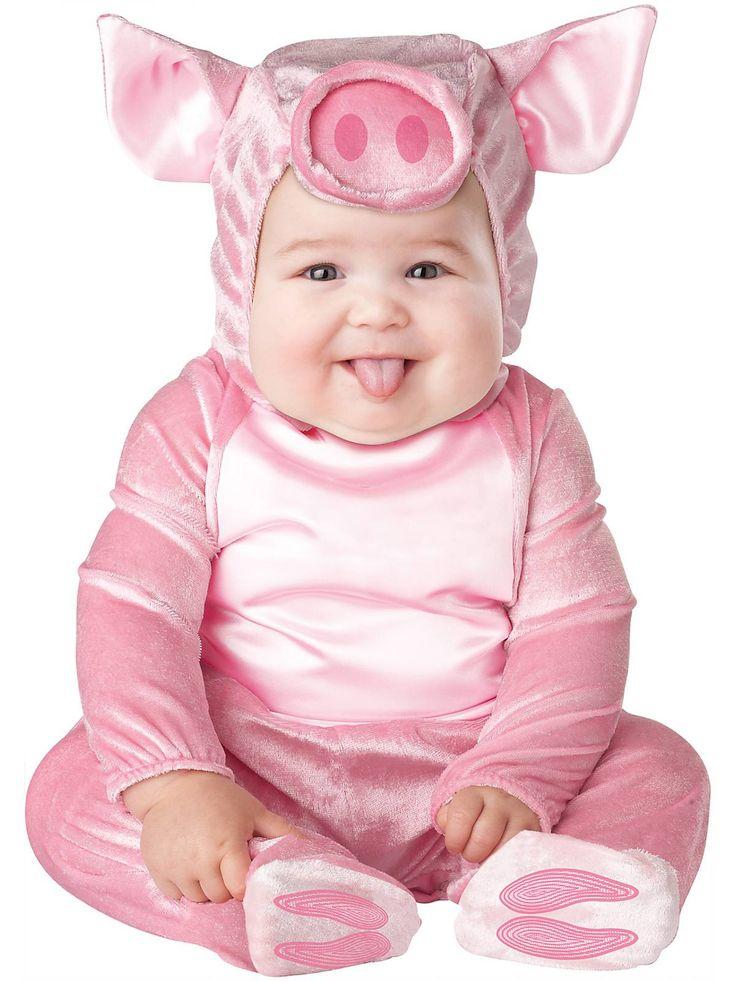 12 best Baby Halloween Costume Ideas images on Pinterest | Kid ...