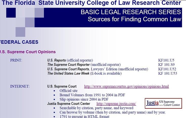Pin by Sam Rocks25 on School Stuff Business Law Florida