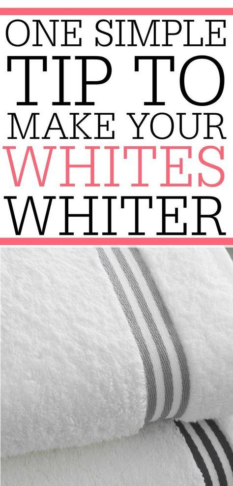 best 25 dingy whites ideas on pinterest white clothes whiter whiten white clothes and. Black Bedroom Furniture Sets. Home Design Ideas