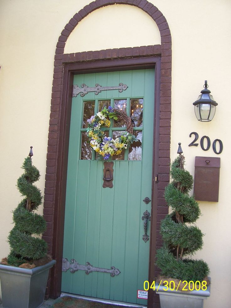 1000 Images About Exterior Paint For House On Pinterest