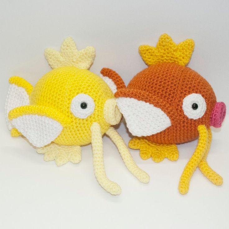 10811 best Häkeln images on Pinterest | Crochet animals, Crochet ...