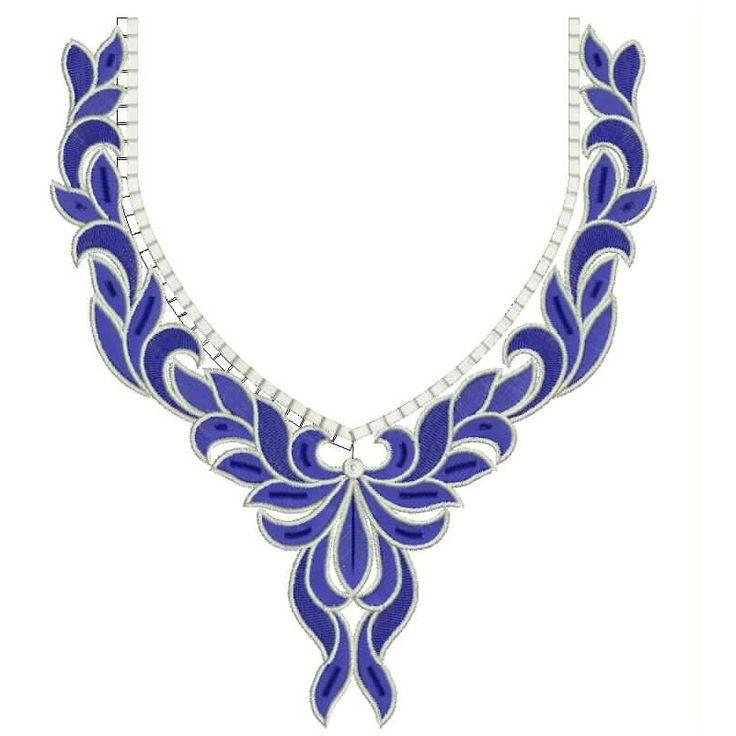 neckline designs - Recherche Google