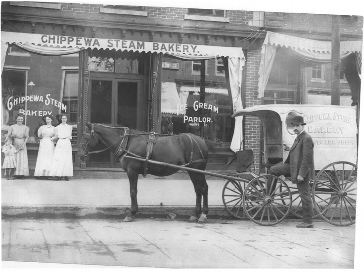 1893 Best Images About Bakery On Pinterest: 1000+ Images About Chippewa Falls History On Pinterest