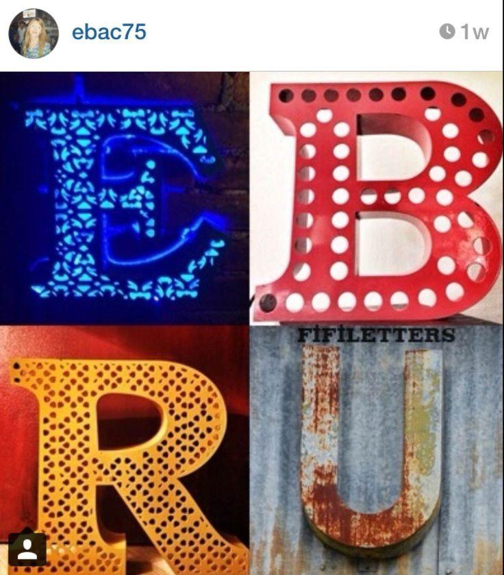 #fifiletters #pillows #yastik #yılbasi #hediye #harf #aydinlatma #lamba #kirmizi #dekorasyon #ev #decoration #tasarim #design #mavi #sarı #yesil #pembe #vintage #kisiyeözel #isim #ampul #siyah #beyaz