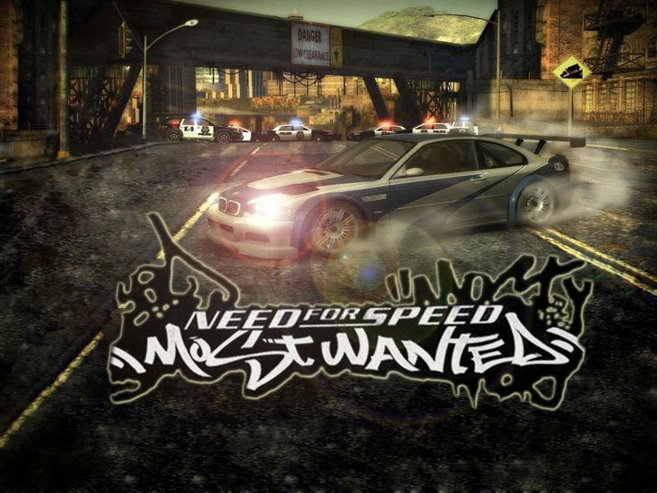free  game need for speed world full version