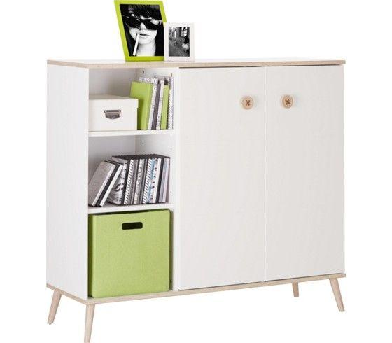 Pinterest  Kommode Schwarz Weiß, Highboard und Esszimmer Möbel