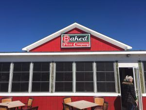 Top Ten List Of Topsail Island S Best Restaurants News