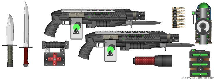... Emergency Military Survival Kits Gear