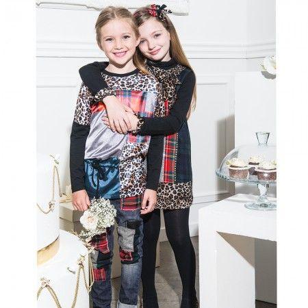 paesaggino designer childrens clothing girls clothes