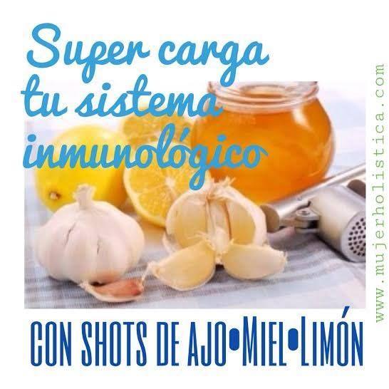 acido urico vinagre de manzana frutas que tengan acido urico productos para bajar acido urico