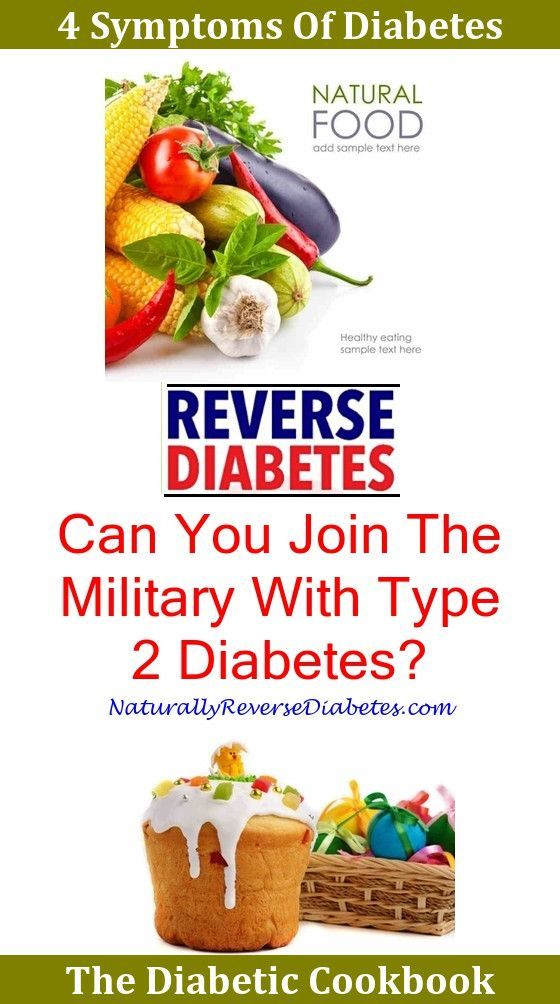 Diabetes Care Center Following A Diabetic Diet Things To Eat For