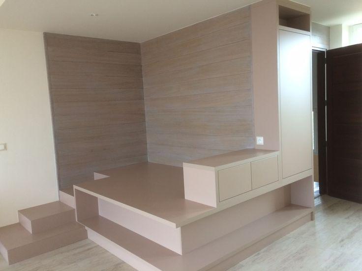 1000 id es sur le th me compteur lectrique sur pinterest cacher compteur electrique melamine. Black Bedroom Furniture Sets. Home Design Ideas