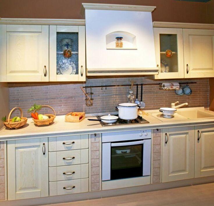 1000+ Ideas About Oak Kitchen Remodel On Pinterest