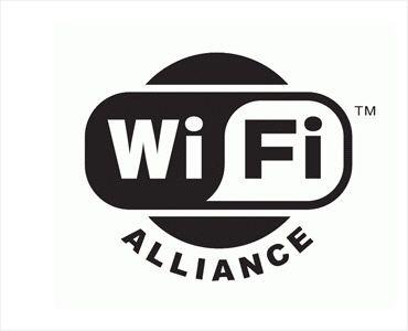 Wi-Fi가 공짜인 이유는?