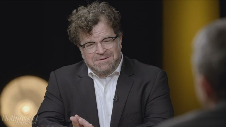 """'Manchester by the Sea's' Kenneth Lonergan: """"There's as Many Ways to Make a Film as There Are Films""""   Writer Oscar Roundtable  The writer-director-playwright notes Stanley Kubrick Marcel Proust and Werner Herzog as some of the creators he finds most inspiring.  read more"""