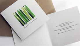 ES Water colour Birthday Card Design http://www.angeldesigns.com.au