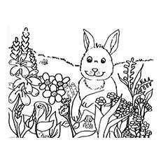 48 Best Easter Dresses Amp More Images On Pinterest Easter