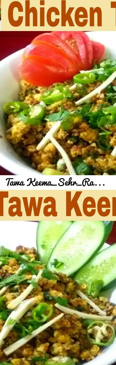 Tawa Keema_Sehr_Ramadan Special Recipe(In Urdu/Hindi)How To Make Street Food Style Fry Qeema At Home... Tags: tawa keema, tawa qeema, tava keema, tava qeema, tawa keema in urdu, tawa keema in hindi, tawa keema recipe, tawa keema recipe in urdu, tawa keema recipe in hindi, recipe, cooking, kitchen, street food style tawa keema, Dhaba style tawa keema, tawa keema Pakistani recipe, Pakistani cuisine, tawa keema indian recipe, Lahore food street tawa keema, lahori khaba, fry keema recipe in…