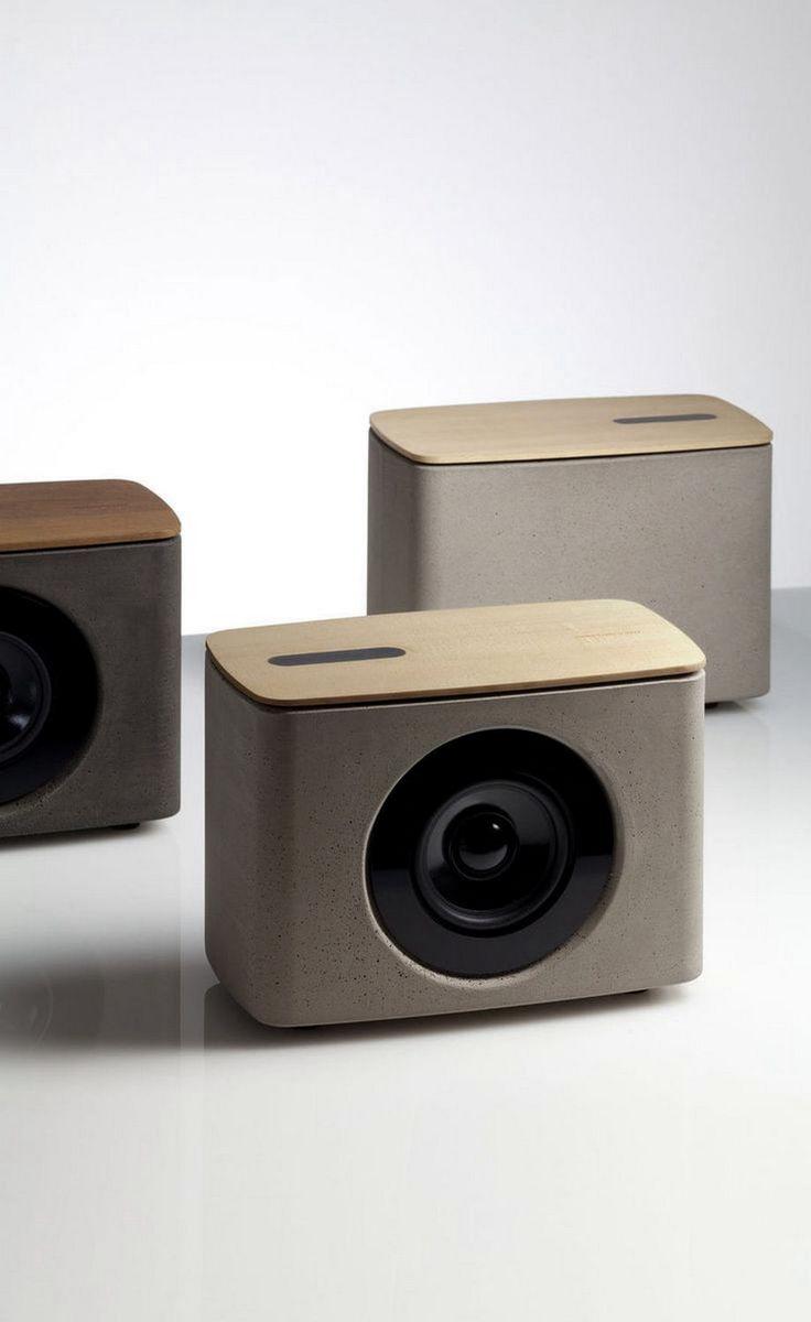 Buoq Axis: Versatile Headphones That Turn Into Speakers ...