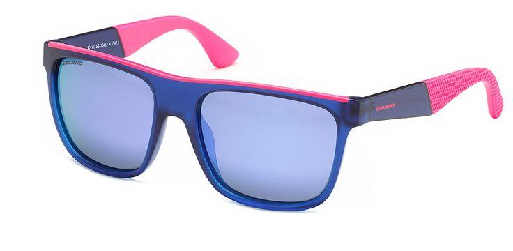 SS20457A #eyewear #sunglasses #sunnies