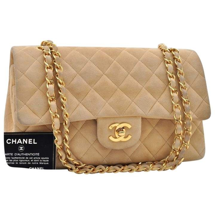 Pin By Brooks On B A G S Chanel Handbags Chain Shoulder Bag Chanel
