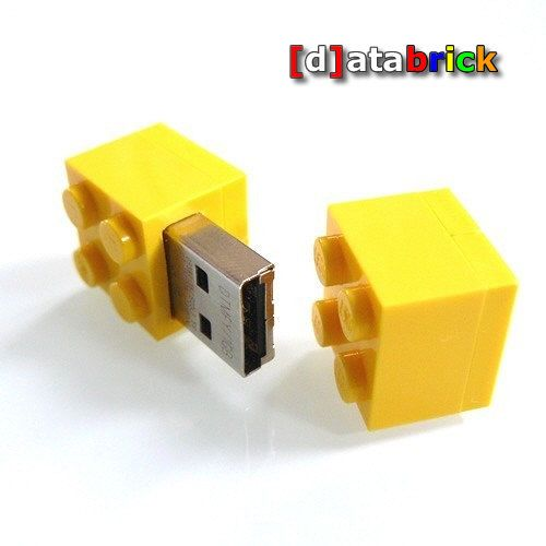 134 best USB + Lego images on Pinterest   Usb drive, Lego and Legos
