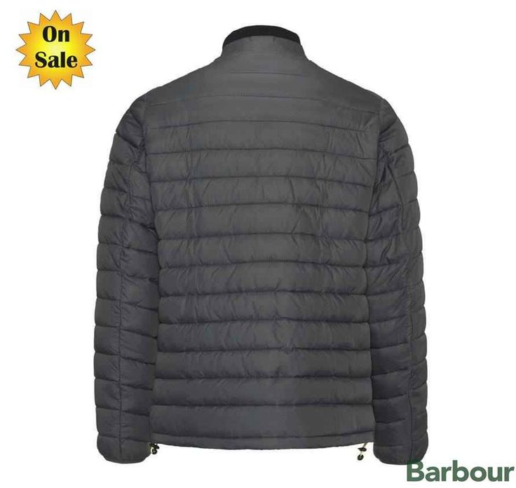 Barbour International Jacket,Cheap Barbour Jacket Uk Sale! Save Check Out This Barbour Dog Coats Uk Factory Outlet Offering 70% off Clearance PLUS And extra 10% off Barbour Jacket Sale Uk and Barbour Outlet Store For Womens & Mens & Youth! with free shipping!