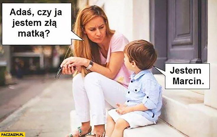 http://paczaizm.pl/