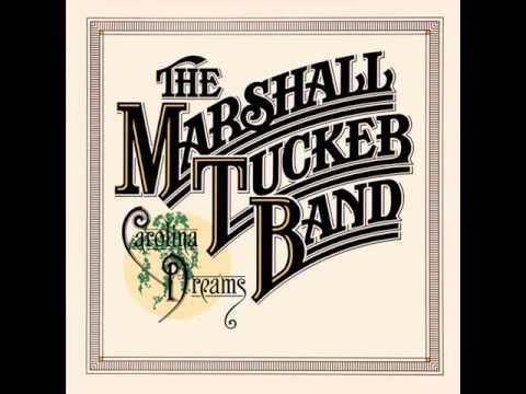 Marshall Tucker Band - Heard it in a Love Song.  went to see these guys late 1970's at the Swing Auditorium.