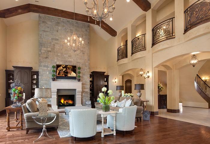 Houseography Doorways Safehouse Basement En Suite Casa