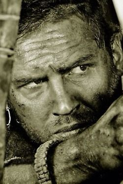 Tom Hardy - MMFR, #MadMax So incredibly good looking, unbelievable