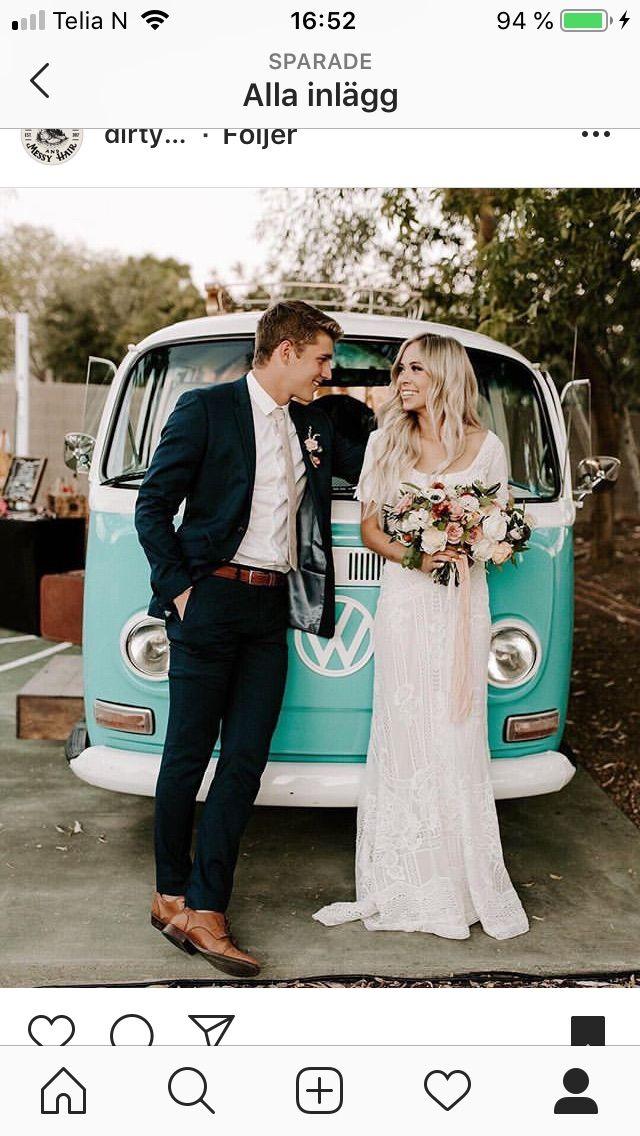 Mor tale brudens bryllupstale