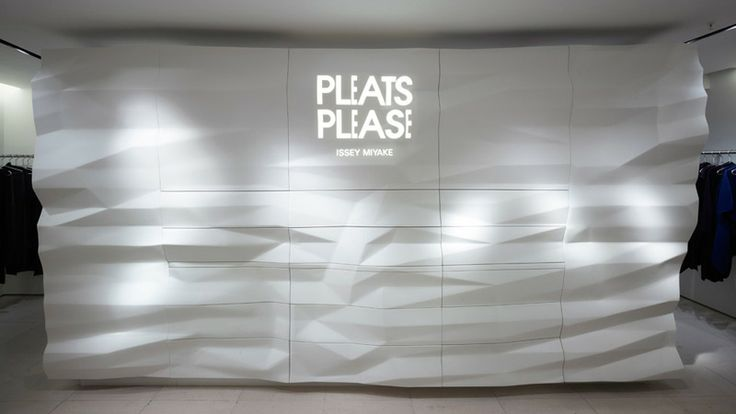 17 best images about issey miyake london on pinterest facebook photographs and london. Black Bedroom Furniture Sets. Home Design Ideas